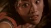 Chello hongmijoo ilga salinsagan (2005)