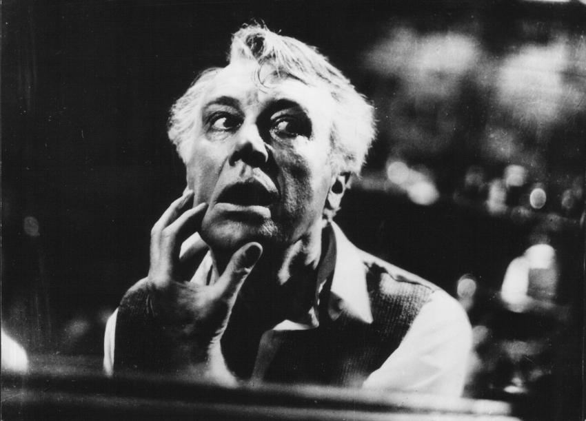 Doktor Jekyll a pan Hyde (1985)