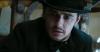 Mocný vládce Oz (2013) [2k digital]