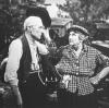 The Kettles on Old MacDonald's Farm (1957)