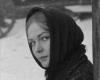 Virineja (1968)