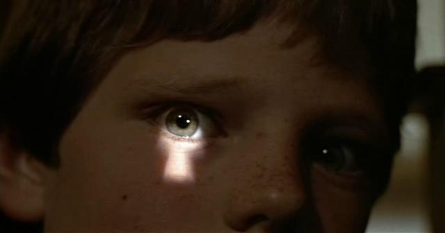 Silent Night, Deadly Night (1984)