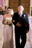 Stále a navždy (2009) [TV film]