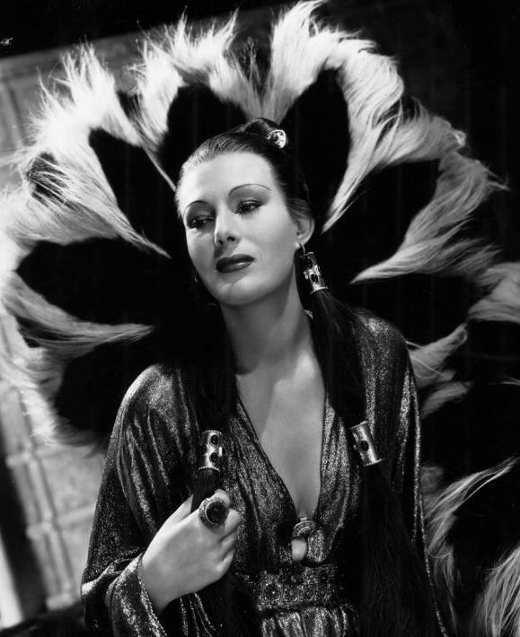 Dobrodružství Marka Pola (1938)