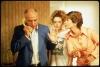 Brloh v Beverly Hills (1998)