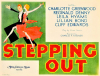 Stepping Out (1931)