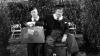 Laurel a Hardy studují (1939)