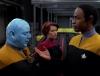 Star Trek: Voyager (1995) [TV seriál]