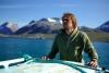 Muž z Nuuku (2009)