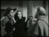 Váhavý světec (1962)
