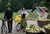 Lékař z Wörthersee (2006) [TV seriál]