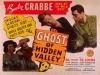Ghost of Hidden Valley (1946)
