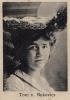 Wikipedie / foto z roku cca 1906
