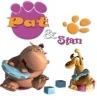 Pat a Stan (2003) [TV seriál]