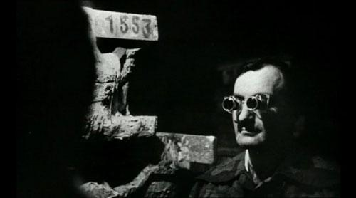 Rampa (1962)