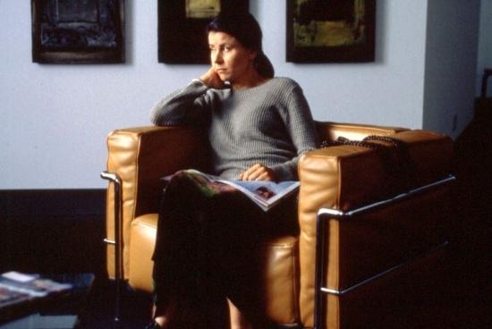 Panika (2000)