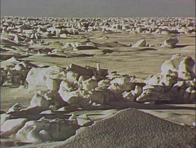 Okna vesmíru dokořán (1981) [TV seriál]