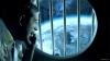 G.O.R.A. - vesmírné manévry (2004)