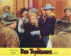 Red Tomahawk (1967)