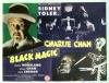 Black Magic (1944)