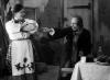 Noč pered Rožděstvom (1913)