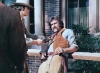Jízda sedmi statečných (1972)