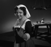 Shakespearovské monology (1964) [TV seriál]