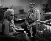 Mladí u starých, staří u mladých (1974) [TV epizoda]