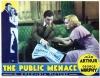 The Public Menace (1935)