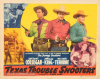 Texas Trouble Shooters (1942)