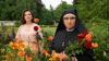 La bonne épouse (2020)