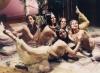 Chytrost má děravé šaty (1974) [TV inscenace]