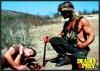 Smrtelná kořist (1987)