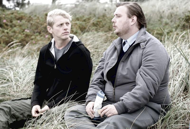 Bratrstvo (2009)