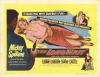 The Long Wait (1954)