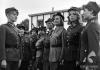 Ženská republika (1969)