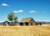 Little House on the Prairie (1974) [TV seriál]