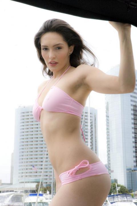 image Nataliya joy prieto emmanuelle through time naked agent
