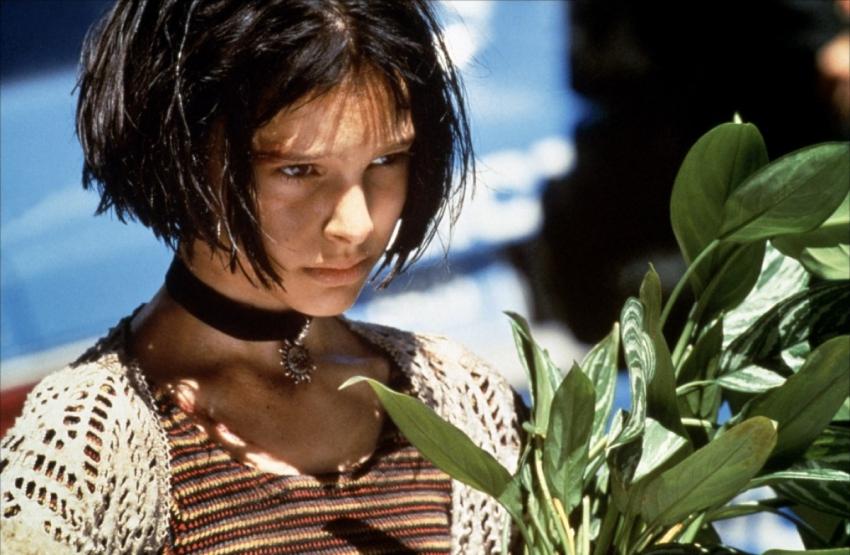 Leon (1994)