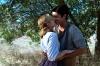 Když se zrodí láska (2011) [TV film]