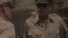 Generál MacArthur (1977)