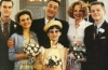 Dospívání po americku (1993)