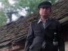 Klekání zvoníme (1995) [TV film]