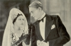 Povídky slečny Hoffmanové (1933)