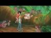 Fern Gully - Poslední deštný prales (1992)