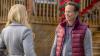 Návrat do Vánoční zátoky (2018) [TV film]