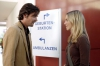 Lilly Schönauer: Odbočka ke štěstí (2007) [TV film]