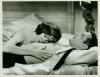 Sladký pták mládí (1962)