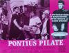 Pilát Pontský (1962)