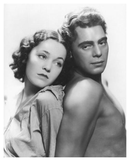 Tarzan (1932)